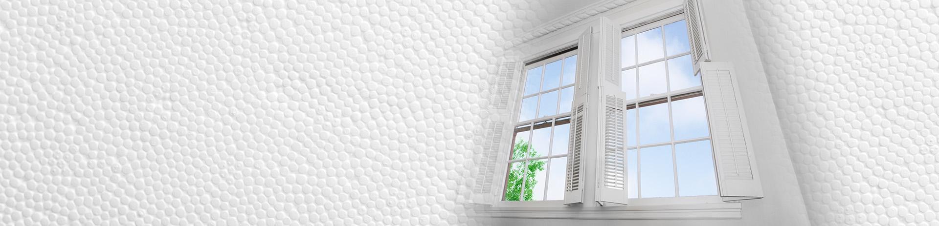 wide-okno